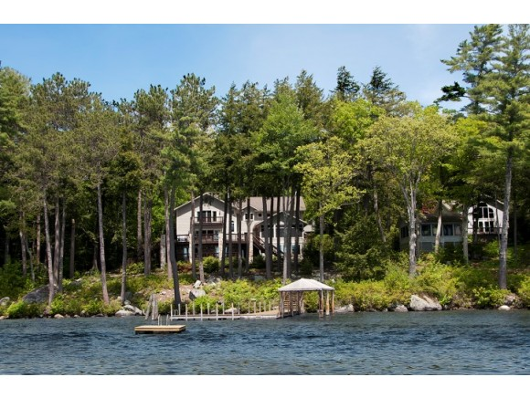 moultonborough mature singles View moultonborough nh homes for sale susan bradley has been serving the lakes region for more than 35 years.