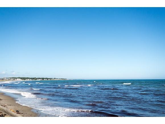 1308 Ocean Rye Nh 03870 Coldwell Banker Yorke Realty