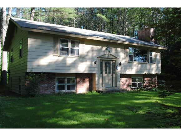 wolfeboro chat rooms See photos and schedule a showing for 427 center street, wolfeboro, nh 03894 this wolfeboro home was last updated on 05/28/18 get information about wolfeboro, nh schools and neighborhood info.