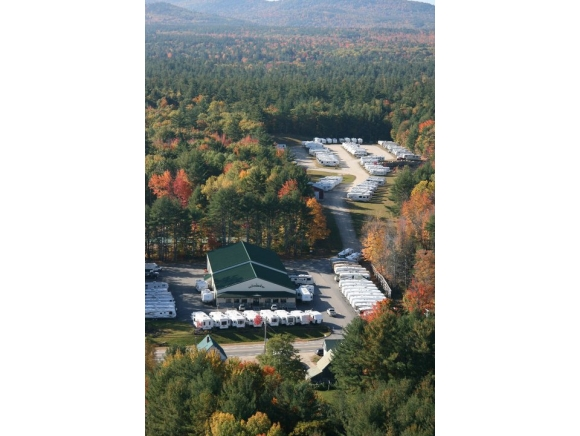 Conway Nh Commercial Real Estate