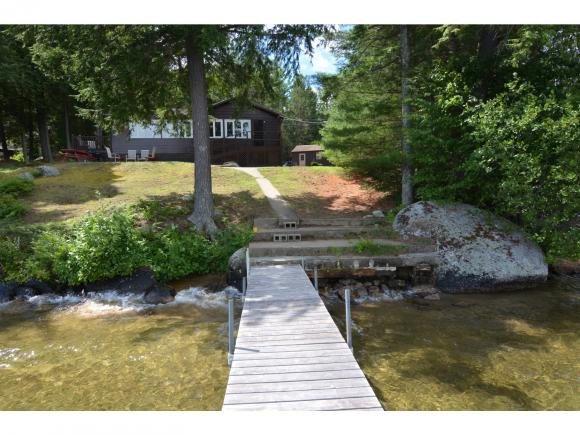 black singles in sanbornton Discover 185 steele hill rd, sanbornton, nh 03269 - single family residence with 1,596 sq ft, 2 beds, 20 baths get the latest property info at realtytrac - 145197013.