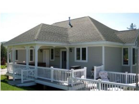 28 linkside thornton nh 03223 roper real estate for New build homes under 250k